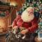 Karácsony és Mikulás 21