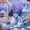 Karácsony és Mikulás 23