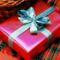 Karácsony és Mikulás 24