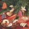 Karácsony és Mikulás 28