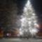 Karácsony és Mikulás 32