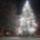 Karacsony_es_mikulas_32_482335_94957_t