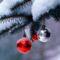 Karácsony és Mikulás 36