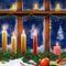 Karácsony és Mikulás 40