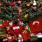 Karácsony és Mikulás 47