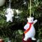 Karácsony és Mikulás 48