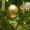Karácsony és Mikulás 52
