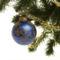 Karácsony és Mikulás 54