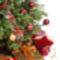 Karácsony és Mikulás 59