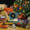 Karácsony és Mikulás 5