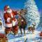 Karácsony és Mikulás 66