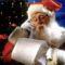 Karácsony és Mikulás 67
