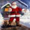 Karácsony és Mikulás 68