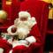 Karácsony és Mikulás 69