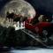 Karácsony és Mikulás 70