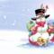Karácsony és Mikulás 72