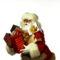 Karácsony és Mikulás 73