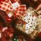 Karácsony és Mikulás 9