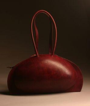Karattur táska 2