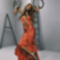 Knowles (44)