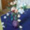 fréziák és rózsák