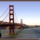 Golden_gate_484803_80941_t