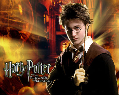 harry-potter-downloads