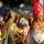 Karneval_2009_28_485881_22567_t