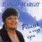 Bangó Margit: Felnézek a nagy égre