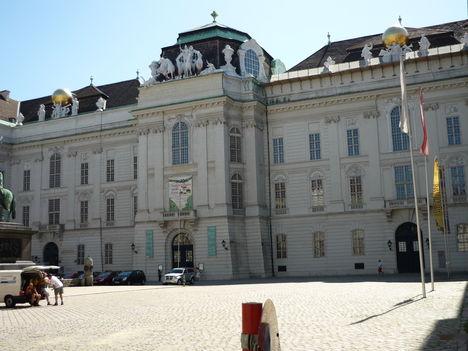 Bécs 2009