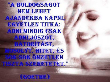 idézet3