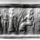 Sumérok, akkádok, babilóniaiak
