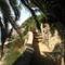 Costa Brava,Lloret de Mar 10
