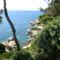 Costa Brava,Lloret de Mar 15