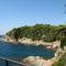 Costa Brava,Lloret de Mar 7