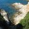 Costa Brava,Lloret de Mar 8
