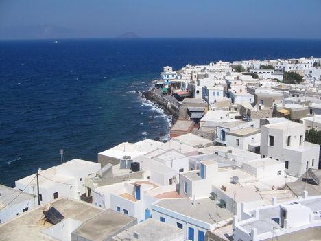 Görögország,Kos sziget 2009 szept14-21 145
