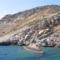 Görögország,Kos sziget 2009 szept14-21 225