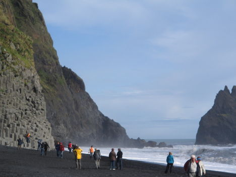 Izland,2009 aug 24-30 473