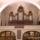 Képek Szekeres Adrien Szentesen megtartott Adventi Koncertjének helyszínéről.