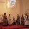 Szent Miklós Püspök ünnepén 2009