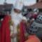 Szent Miklós Püspök ünnepén
