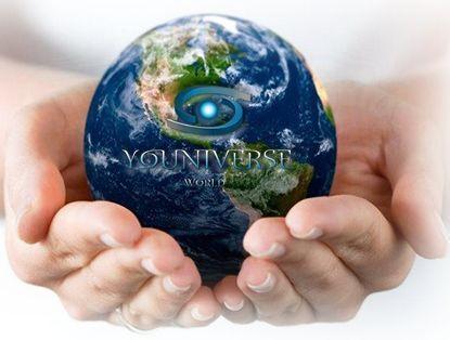 Youniverse World az internet és az MLM jövője