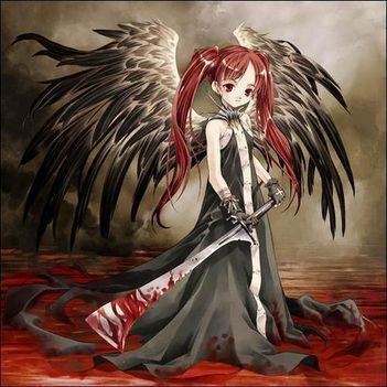 anime_goth