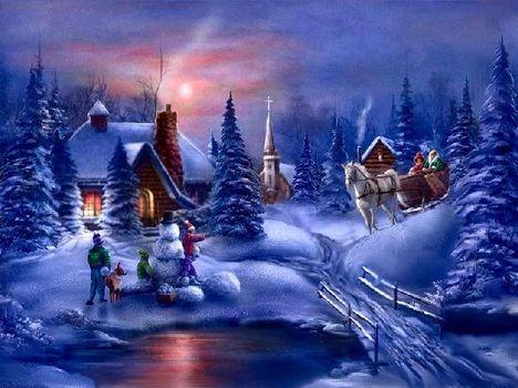 Most még egy gyertya ég,négy hét mulva Karácsony 2