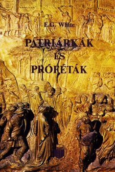 Pátriárkák és próféták