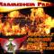 Rammstein Party - 2009.06.27