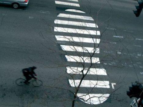 sidewalkart08