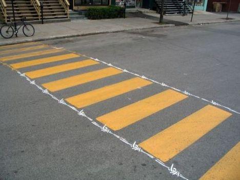 sidewalkart13
