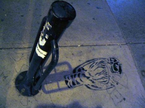 sidewalkart24